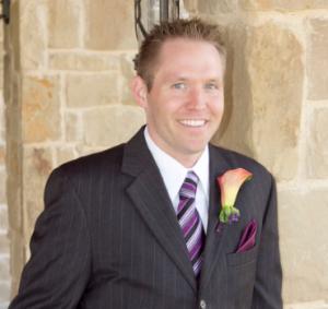 Lyle Walker - Broker-Owner Lyle Walker Real Estate